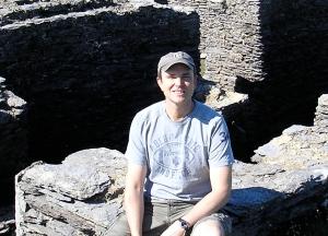 In Ireland, 2007