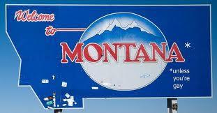 montanawelcome
