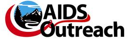AIDSOutreachlogo2
