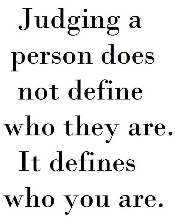 judging.jpg (696×890)