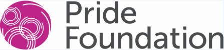 PrideFlogo