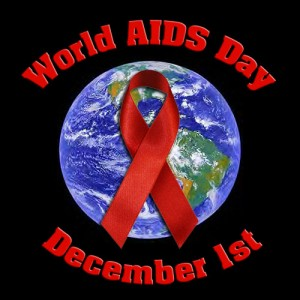 world-aids-day-300x300