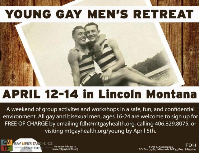 retreats-13-young-lg