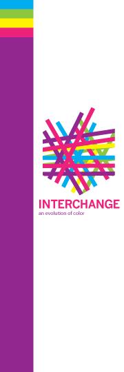 Interchange_FB_event