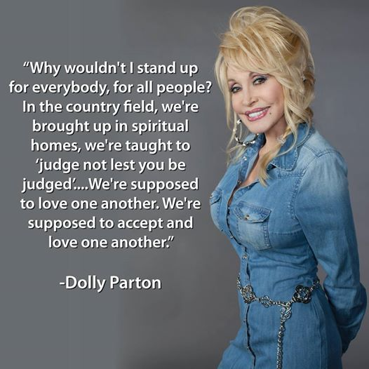 Dolly #NDO